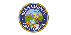 Kern County